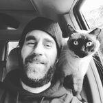 Russell Trimble - @rtrimble71 - Instagram