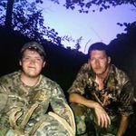 Russell Wray - @russellwray - Instagram