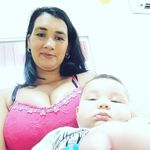 Ruth Sosa - @ruth_ely_sosa - Instagram