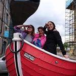 Ruth Keenan - @ruth.keenan.94 - Instagram