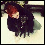 Ruth McGregor - @ruth_mcgregor - Instagram