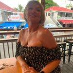 Ruthie Sadler Meyer - @ruffayeza - Instagram