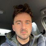Ryan Curran - @rcurr1 - Instagram