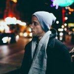 Ryan DeSmith - @ryan_desmith - Instagram