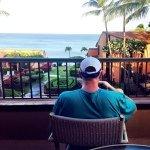 Ryan Gaines - @ryankgaines - Instagram