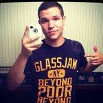 Ryan Gaines - @ryan_gaines - Instagram