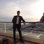 Ryan Hooker - @ryanhooker23 - Instagram