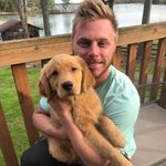 Ryan Landis - @ryanlandis123 - Instagram