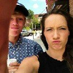 I love Madeline Ann StullKeith - @ryan.ruth.6.6 - Instagram