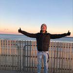 Ryan Smart - @ryan_smart_ - Instagram