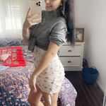 Sabrina Cahill - @sabrina_cahill - Instagram