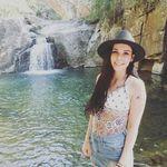 Sabrina Cahill - @sabrinacahill13 - Instagram