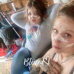 Sabrina Cornell - @lincolnmarie - Instagram