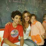 Sabrina cornell - @cornell_sabrina - Instagram