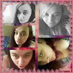 Sabrina Fink - @fink.sabrina - Instagram