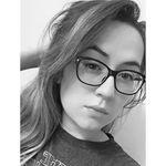 Sabrina - @sabrina_foreman - Instagram