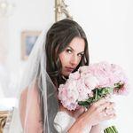 Sabrina Grissom O'Sullivan - @sabrinagrissom - Instagram