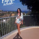 Sabrina Keenan - @sabrina.keenan.7 - Instagram