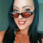 Sabrina Vanessa Stroud - @breeniebabe - Instagram