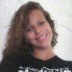 Sadie Rivera - @riverasadie - Instagram