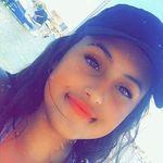 Sadie Rivera - @_sadie_rivera_ - Instagram