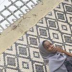 safiyya salisu - @safeeyatou - Instagram