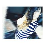 sahar - @sahar._.samiei - Instagram