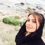 Sahar Samiei - @samiei.sahar - Instagram