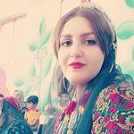 👩#Sahar^samiei#👩 - @698shr - Instagram