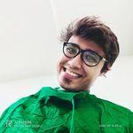 Sahil Sanghvi - @embryology_scientist - Instagram