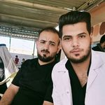 سجاد الجعيفري - @sajjad__saleh - Instagram