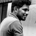 சக்திவேல் அண்ணாமலை - @sakthivel_annamalai - Instagram
