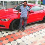 Sakthivel Annamalai - @sakthivelannamalai - Instagram