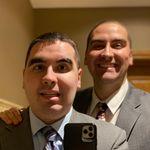 Sal & Tanner Cipriano - @salntanner101 - Instagram