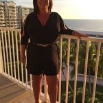 Sally Keenan - @sallykeenan1964 - Instagram