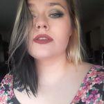 Allie Wilkes - @moderatelyallie - Instagram