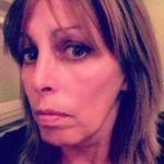 Sally Curran - @curran3313 - Instagram