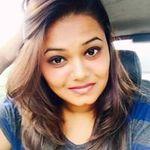 Sally Patel - @sally.patel2328 - Instagram