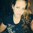sally singer - @sallysinger - Instagram