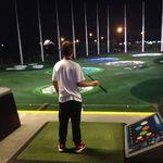 Sam Rucker - @sam_rucker_9 - Instagram