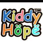 kiddy hope - @kiddyhope_samarinda - Instagram