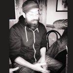 Sam Keenan - @sam_keenan - Instagram