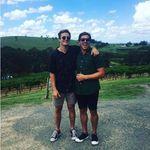 Sam Keenan - @samkeenan - Instagram
