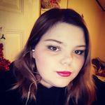 Samantha Ambrose - @samantha.ambrose.395 - Instagram