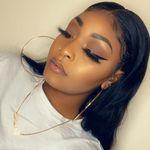 Samantha Crosby - @fabulouspinkcrosby - Instagram
