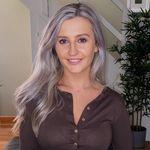 Samantha Curran - @samanthacurran - Instagram