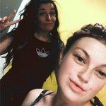 Samantha Curran - @samanthacurran18 - Instagram