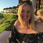 Samantha Elder - @samanthaelder - Instagram