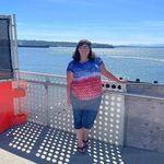 Samantha Elder - @samanthaelder97 - Instagram