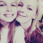 Samantha Janisch - @butterflies_and_bergamot - Instagram